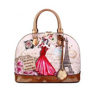 Handbags - Lady Luck